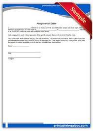 bid bond free printable bid bond forms free forms