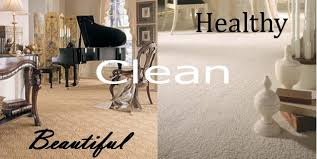 hi tech sacramento carpet cleaning hi tech carpet cleaning sacramento