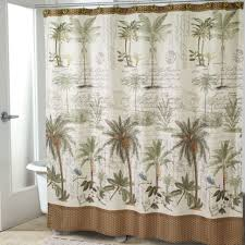 Tree Curtains Ikea Curtains Vinyl Shower Curtains Striking Picture Design Curtain