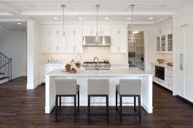 dining kitchen island bar stools modern bar stools cheap free standing kitchen islands