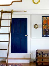 interior home columns photos hgtv craftsman home with beige stone columns arafen