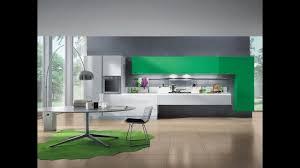 green and kitchen ideas green modern kitchen ideas for a fresh interior