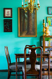 67 best turquoise walls images on pinterest turquoise walls