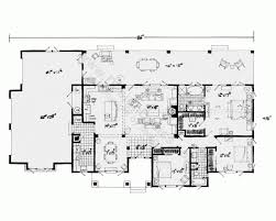 Home Plans Cost To Build House Plans With Cost To Build Included Home Deco Plans