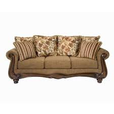 i want to buy a sofa shopping tabatha sofa best price where i can get online