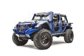 2011 jeep wrangler fender flares fab fours jk1006 front width fender flares for 07 17 jeep