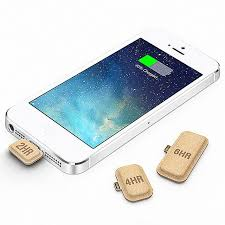 Colorado Travel Gadgets images This tiny cardboard battery is like a vitamin for your smartphone jpg