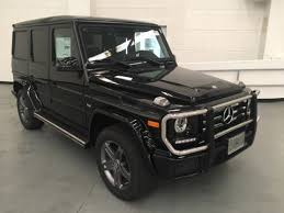 mercedes g wagon convertible for sale g class for sale mercedes of honolulu