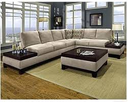 Sale Sectional Sofas Sofa Sectionals On Sale Elkar Club