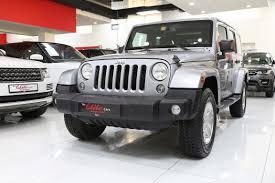sahara jeep 2014 jeep wrangler sahara 2014 the elite cars for brand new and pre