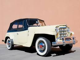 willys jeep truck diesel brothers 1949 willys jeepster roadster cool trucks pinterest jeeps