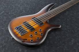 electric basses sr srf705 bass workshop ibanez guitars