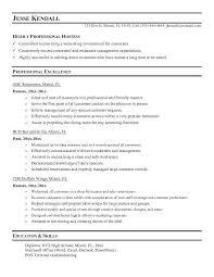 100 patient sitter resume sample sales resume india top phd