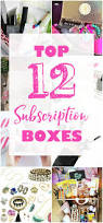 house beautiful subscription best 25 monthly makeup box ideas on pinterest monthly makeup
