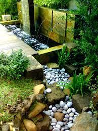 backyard garden design ideas excellent idea 23 home landscape free