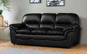 Top Quality Leather Sofas Top 10 Best Leather Sofas Reviewed In 2017