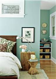 Light Turquoise Paint For Bedroom 31 Best Paint Colors Images On Pinterest Colors Paint Colors
