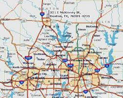 grapevine map attachment browser denton grapevine map 2e jpg by richard n rc