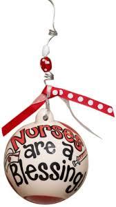 15 ornaments haus ornament and ornament
