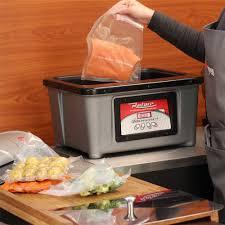 cuisine basse temp rature la cuisson basse température sous vide tom press