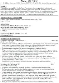 practitioner resume template infection practitioner resume practitioner resume