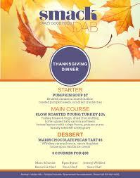 thanksgiving assistance thanksgiving dinner