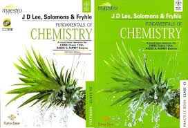 fundamentals of chemistry a must have resource book cbse jee and