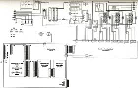 trane xe 1100 wiring diagram air conditioner wiring diagram