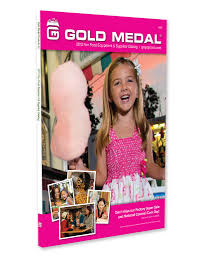 gold medal hair products company gold medal products co cincinnati ohio oh 45241