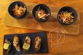 porte 駱onge cuisine 法國食器 revol 擺盤神器 仿玄武岩長方盤 白瓷方形盅 精緻餐瓷