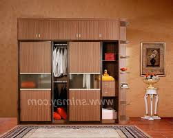 Indian Bedroom Wardrobe Designs by Bedroom Bully Drink Lioness Davis Magnum Better Than Bedroom Bully