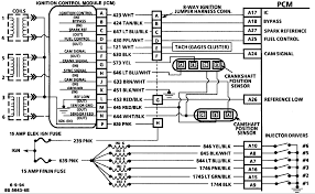 3800 series 2 wiring diagram diagram of 3800 supercharged engine
