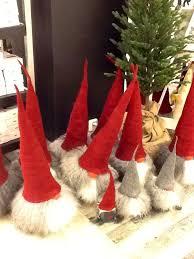 swedish christmas decorations swedish christmas tomtes i thanks to