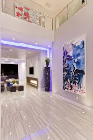 Las Vegas Home Decor Modern House Interior Design Ideas With Cool Furniture And Great