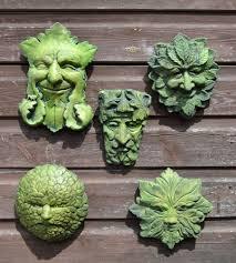 Cool Garden Ornaments New Garden Decor Cool Home Design Fantastical In