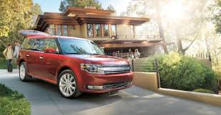 black friday cars 7 roomy cars for black friday shopping bankrate com
