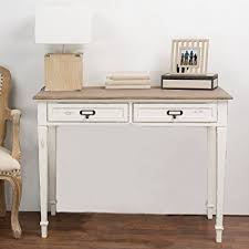 baxton studio dauphine coffee table amazon com baxton studio dauphine traditional french accent writing
