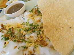 cuisine viet cuisine banh dap food beverage