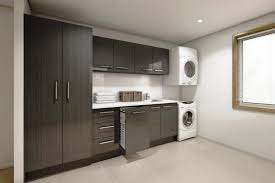 laundry cabinet design ideas modern contemporary bathroom laundry cabinet design ideas nursery