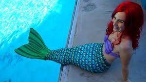 beautiful mermaid tails for kids and adults aquamermaid