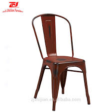 Effezeta Chairs by Dining Room Furniture Dining Room Furniture Suppliers And