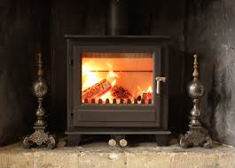 clock stoves glasgow wm boyle fireplaces u0026 stoves