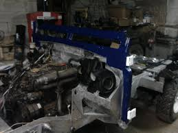 land rover series 3 engine 1975 series 3 rebuild by a 15 year old by ieuan davies paddock