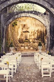 mexico wedding venues 115 best get married in mexico images on destination