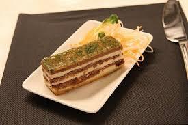 recettes cuisine mol馗ulaire cours cuisine mol馗ulaire 100 images la cuisine mol馗ulaire 28
