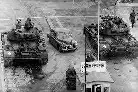 famous crime scenes then and now 8 things you should know about checkpoint charlie history in the