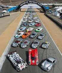 porsche race cars porsche rennsport reunion vi race groups announced applications
