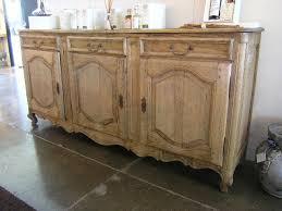 french treasure u2013 oak buffet home decorating resources home