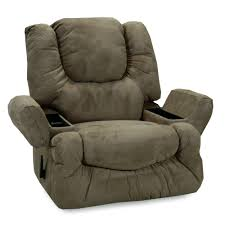 most comfortable recliner winsome design most comfortable recliner astonishing most