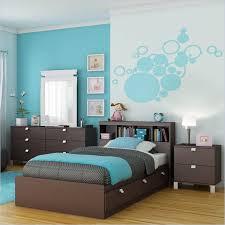 online bed shopping online shopping furniture blog home shopping online 1 866 740